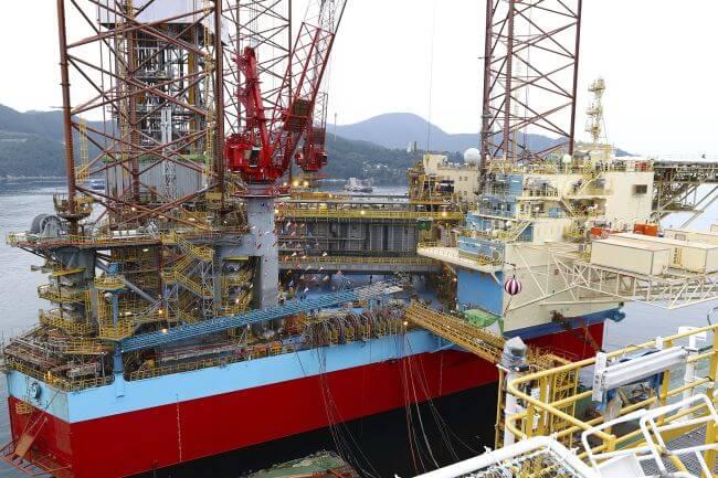 maersk-invincible-ogpo-south-korea