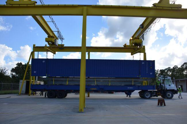 ats-breakbulk-freight