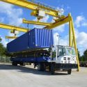 ats-transporting-breakbulk-freight