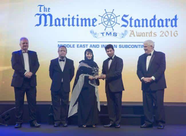 abu-dhabi-receives-3-awards