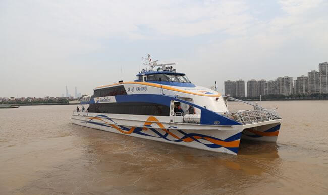 blue-sea-jet