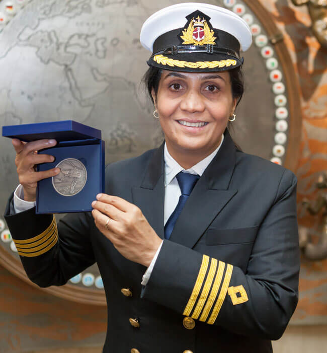 capt-radhika-menon_bravery-at-sea
