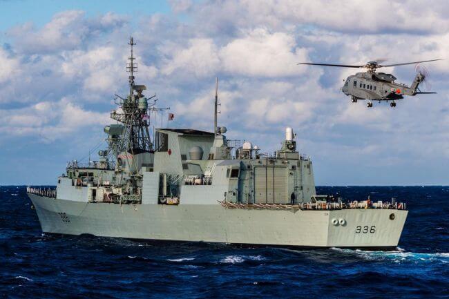 hmcs-montreal-x-ship