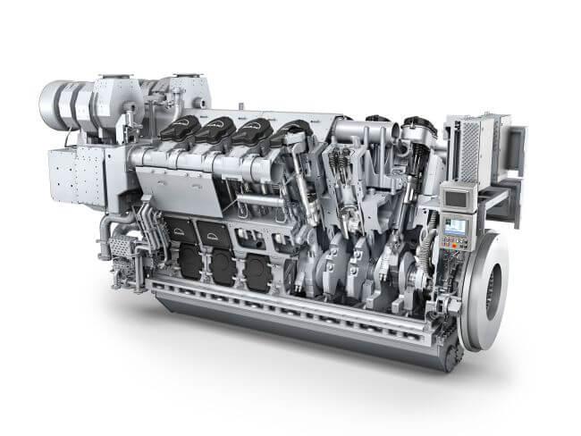 hyprop-man-diesel
