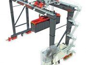 konecranes-automated-stacking-vig