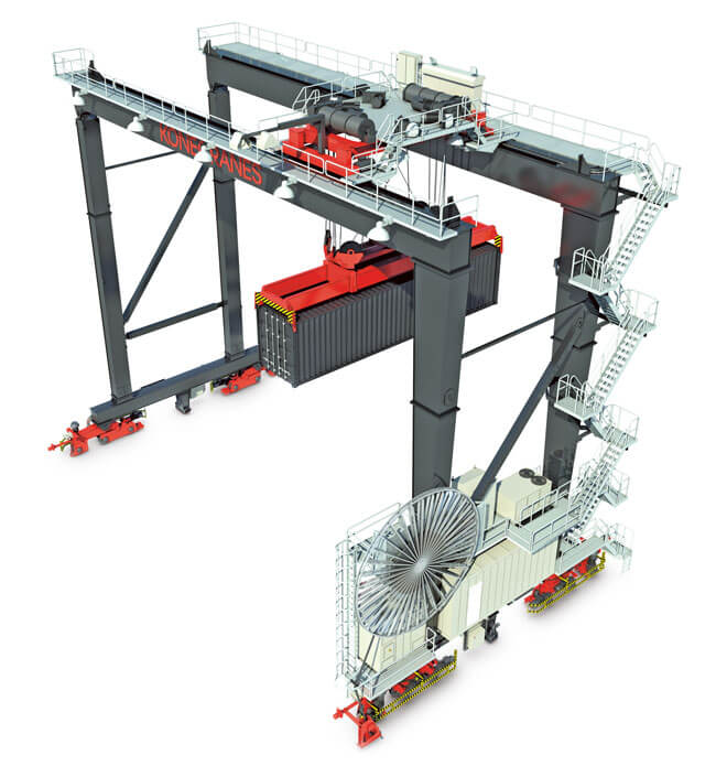 konecranes-automated-stacking-vig