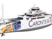 lmg-marin-lng-fuelled-ferry