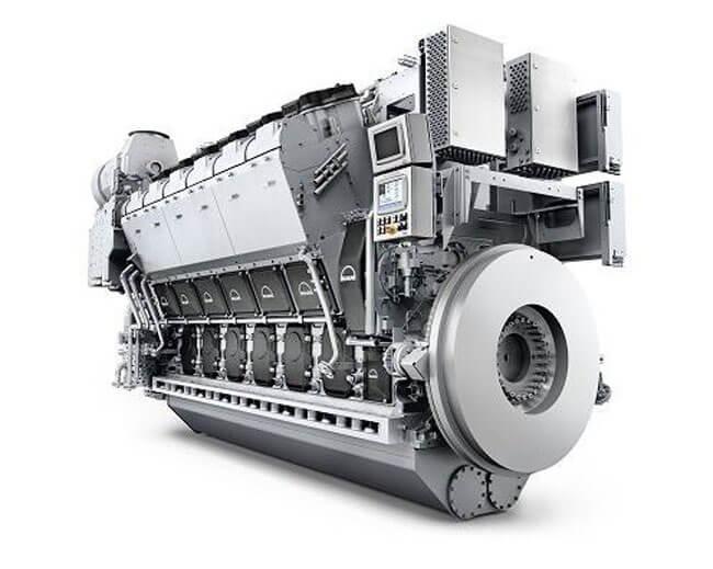 man-australian-icebreaker-engine