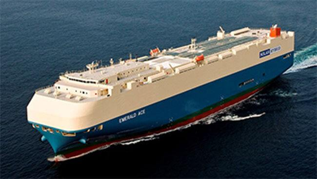 mol-flexie-car-carrier