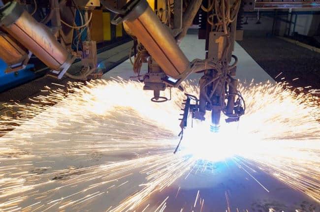 norwegian-bliss-steel-cutting