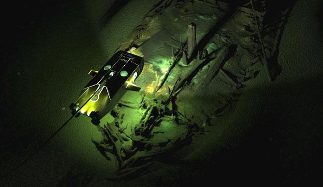 photogrammetric-model-of-a-byzantine-wreck-with-surveyor-rov_credit-rodrigo-pacheco-ruiz