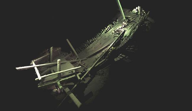 photogrammetric-model-of-a-shipwreck-from-the-medieval-period