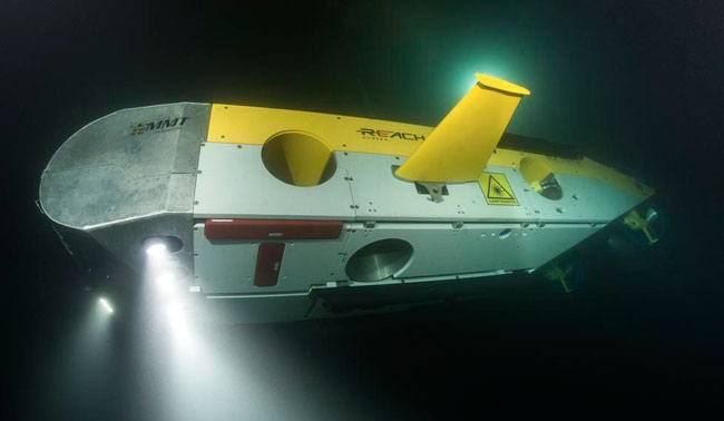 remotely-operated-vehicle-rov-surveyor-interceptor