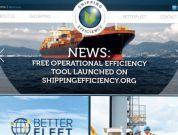 shipping-efficiency-website