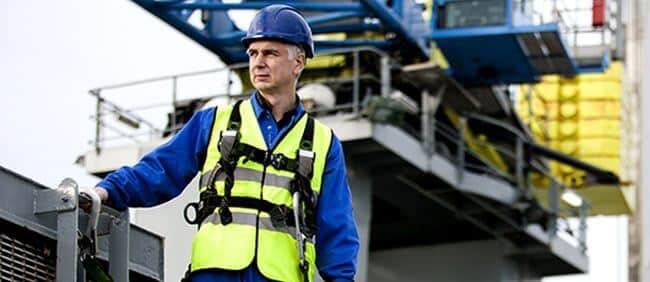 svols-inspection