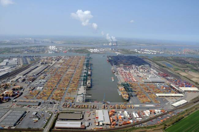 former-mpet-terminal-port-of-antwerp