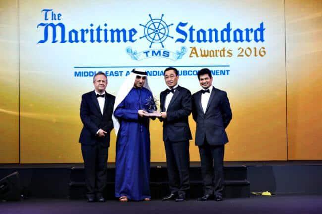 the-maritime-standard-awards-2016