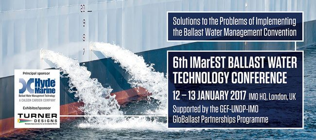 Ballast-Water-Web