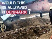 BannerDenmark