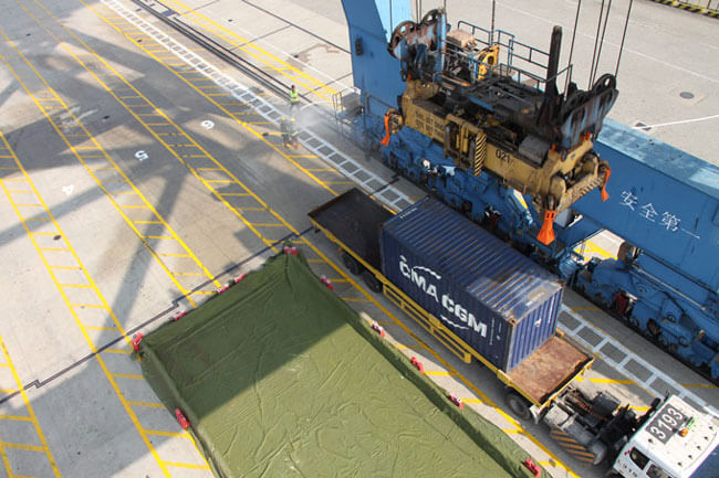 CMA-CGM_ChineseAuthorities_emergency-drill