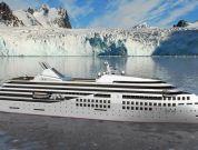 Cruise-ship-X-BOW