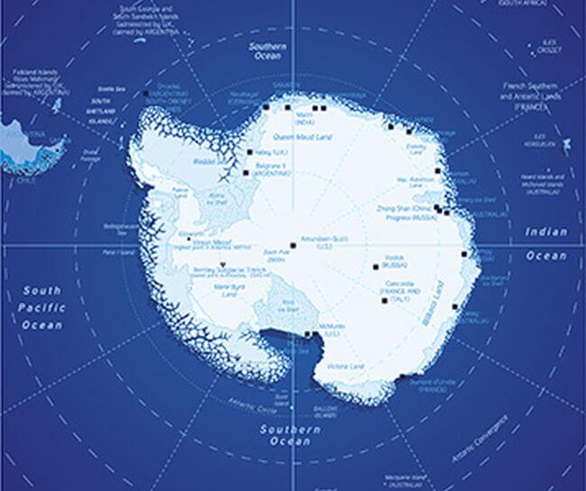 DNV-GL-Polar-Code_Antarctic_tcm8-83312