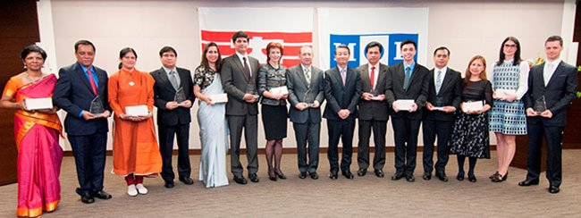 mol-awards-engineers-and-officers