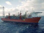 Offshore-FPSO-Petrojarl-Knarr-Completes-Operational-Tests