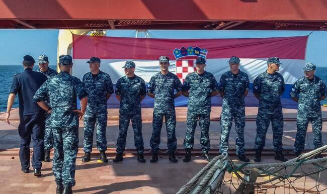 Op-Atalanta-maritime-protection-team-protect-WFP-aid-for-Somali-people