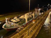 Panama-CanalAragonborg-meetup