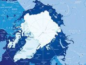 Polar-Code_Arctic_DNV-GL_tcm