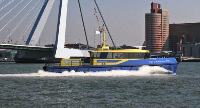 Port-of-rotterdam-RPA-8