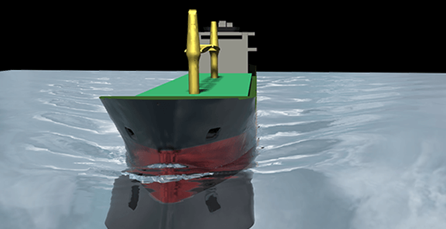 Ship_Scale_CFD_simulation