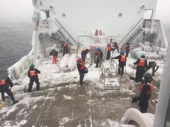 USCG_Breaking_Ice