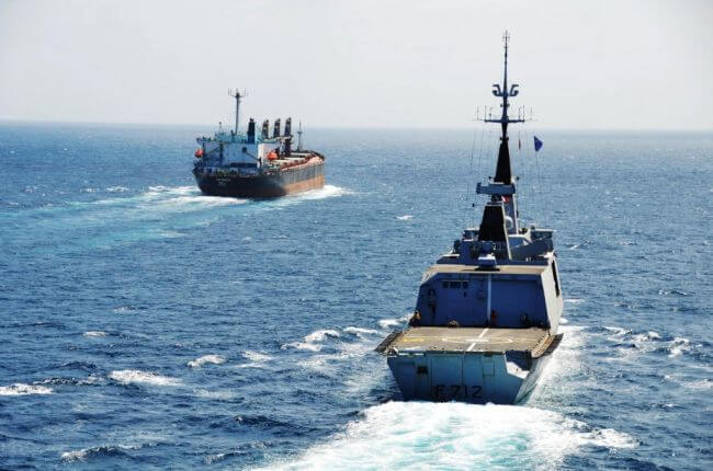 WFP-vessel-escorted-by-an-EU-NAVFOR-Frigate