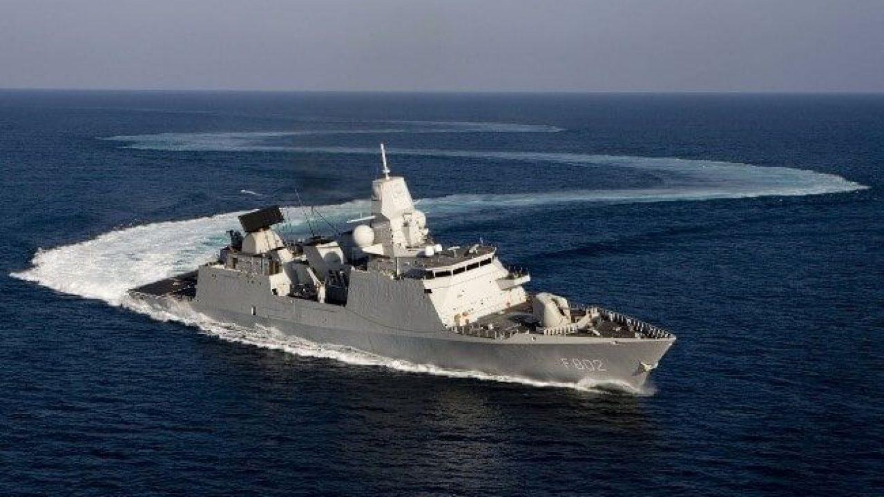 Understanding Different Types Of Manoeuvres of a Vessel -Part 2