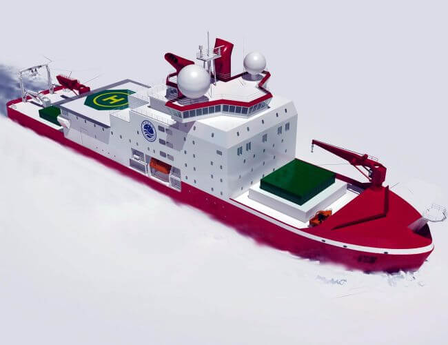 chinese_polar_research_vessel_3