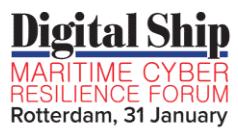 digital-ship-logo