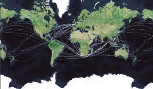 fleetweb-overview-web