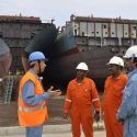 maersk-responsible-ship-recycling-india