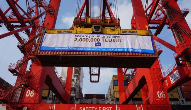 2-million-teu-milestone