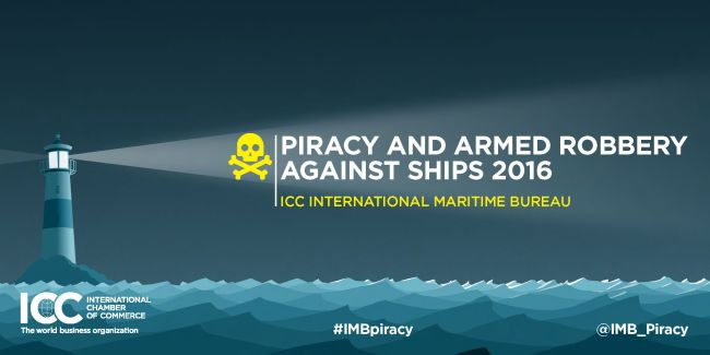 2016 Annual IMB Piracy Report Infographics_Page_1