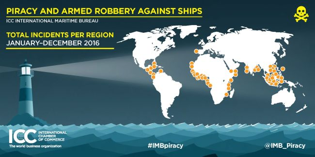 2016 Annual IMB Piracy Report Infographics_Page_4