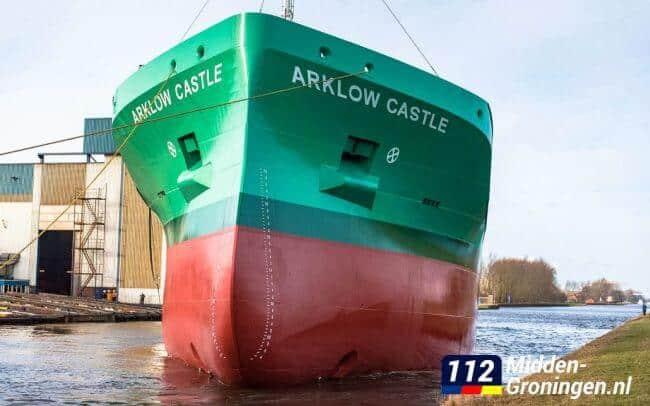 Arklow-Castle1