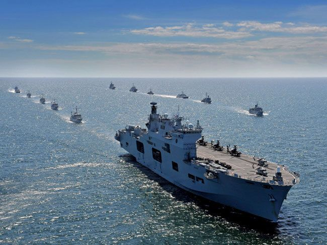 British-Royal-Navy