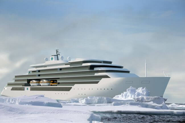 Crystal+Cruises