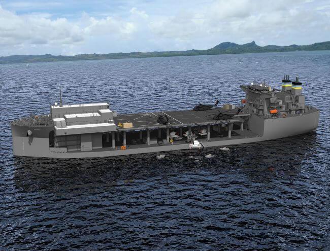 ESB-3D-Model-1_GD_NASSCO_US Navy