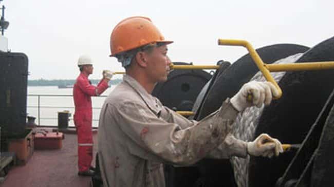 ILO_MLC2006 _Inspection