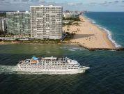 PortEverglades_pearl Seas Cruises