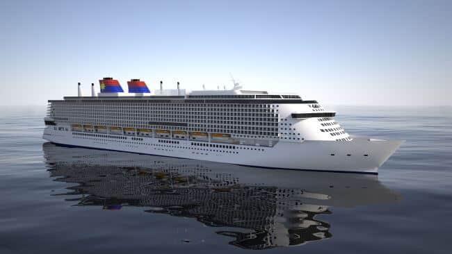 Star+Cruises+